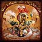 Deja Voodoo 0880882152826 by Gov't Mule CD