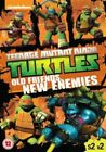Teenage Mutant Ninja Turtles Series 2 Volume 2 DVD Region 2