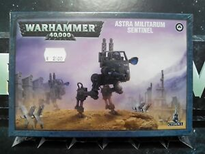 Astra-Militarum-Sentinel-47-12-99120105072