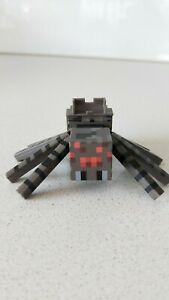 Minecraft-Spider-Figure-Only-New-without-Box