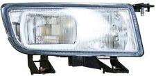 Saab 9-3 9-5 Front Right Fog Light / Lamp