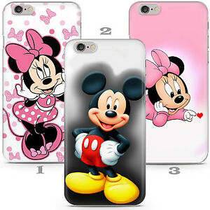 coque mickey iphone 8