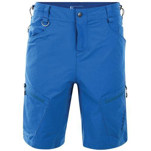Dare2b Tuned In Short Herren kurze Hose Sporthose leicht wandern schnell trocken