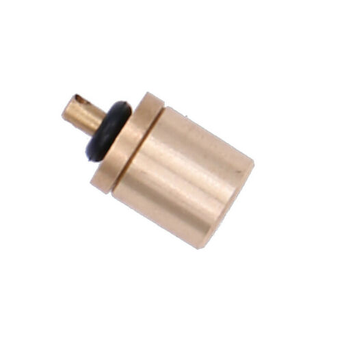Brand Gas Refill Adaptor Valves for Gas Cylinder Outdoor Camping Accessory New