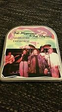 Mamas & The Papas California dreamin' (Music in the can) [CD]