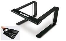 Numark Numark Laptop Stand Pro 121385 DJ Stand NEW