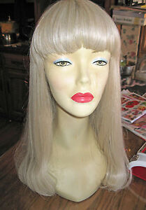 Helena-Collection-Long-Full-Wig-Style-Showgirl-with-Bangs-7-Colors-Available