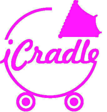 iCradle Reborn Dolls