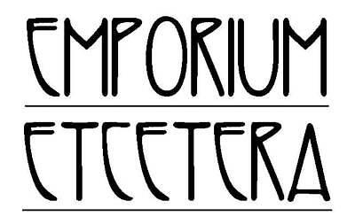Emporium Etcetera