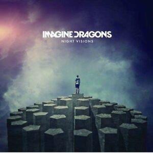 Imagine-Dragons-Night-Visions-Nouveau-CD