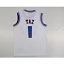 Youth-Size-Space-Jam-Tune-Squad-Basketball-Jersey-and-Shorts-Lola-Bugs-Jordan thumbnail 18