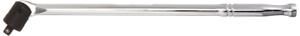 Premium Breaker Bar Neiko 00338A  3//8 in Drive x 15 in