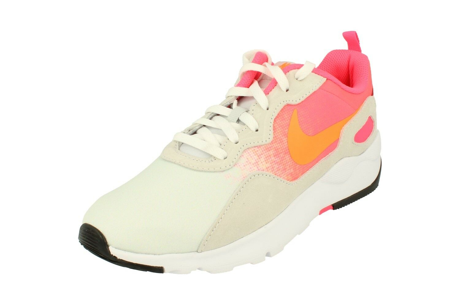 f7d399cc400bb4 Nike Ld Runner Basket Course 882267 005 Femmes Baskets nhguoi221 ...