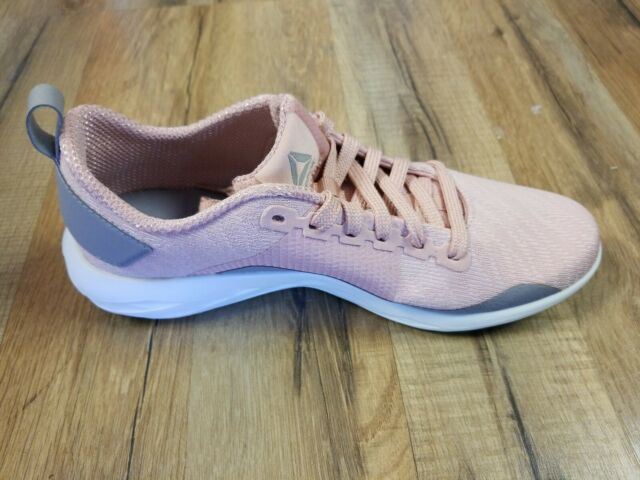 Reebok Astroride Walk Shoe Women's Walking SKU CN0857 Size 7