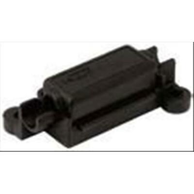 Portafusibile 2 vie per fusibile AFC Cavo In 3x25 mm2 Cavo Out 2x10 mm2 Phonocar