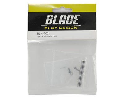 NEW Blade 230S 230 S 250 CFX Spindle Set BLH1502