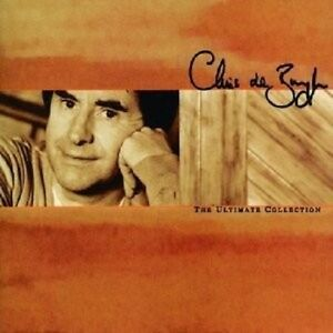 CHRIS-DE-BURGH-THE-ULTIMATE-COLLECTION-2-CD-38-TRACKS-NEW