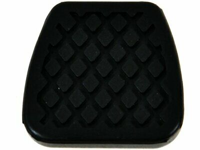 For 2000-2007 Honda S2000 Clutch Pedal Stop Pad 69791WY 2003 2002 2001 2004 2005