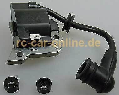 FG bobina de - 5328-ignition roll, para chung yang, cy, bobina de encendido
