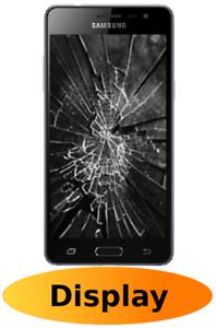 Samsung-J7-2017-Reparatur-Glas-Touchscreen-LCD-Display