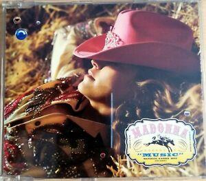 Madonna-Music-CD-single-4-trk-Germany-9362-44898-2