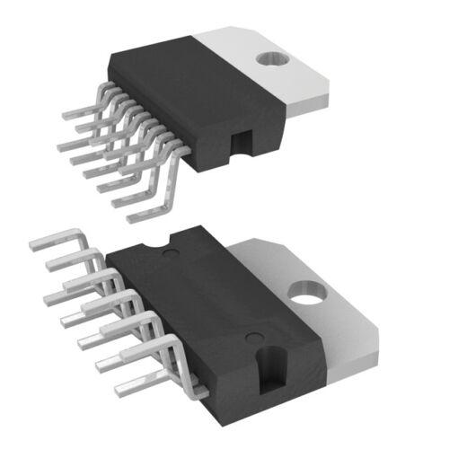 TDA7499 Integrierte Schaltung /'/'UK Company SINCE1983 Nikko /'/'