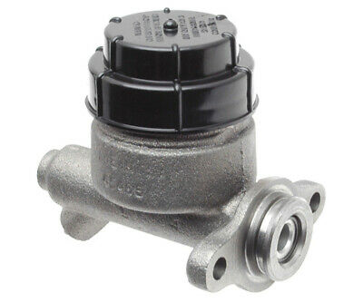 Brake Master Cylinder-Element3 New Raybestos MC39577