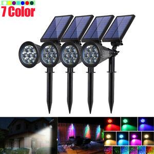 0259 Tesco Blanc Berry DEL Lampes 3 V 0.3 W 0.01 A Pack De 5 des ampoules de rechange