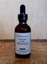 Skinceuticals Hydrating B5 Gel 2 Oz 60ml - Pro Size