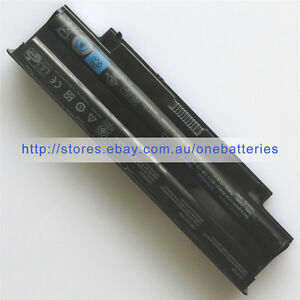 Genuine-J4XDH-07XFJJ-4T7JN-4YRJH-P07F-battery-for-DELL-Inspiron-17R-N7010-N7110