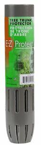 Dimex-EasyFlex-Plastic-Tree-Trunk-Protector-E-Z-Protect-1131-WM-BRAND-NEW