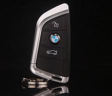 1PC Car Keys design Lighter Men's Creative Personality Jet Flame Butane Lighter