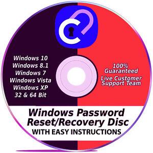 The-Best-Windows-Password-Reset-Removal-DVD-USB-Windows-XP-VISTA-7-8-1-10