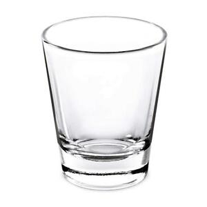 Glass-Shot-Glass-4-Pack-Set-Drinking-Alcohol-Party-Gifts