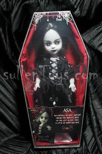 Living-Dead-Dolls-Asa-Series-25-Accusations-of-Devil-Worship-New-LDD-sullenToys