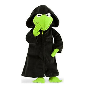 The-Muppets-Most-Wanted-Constantine-Kermit-frog-Plush-Disney