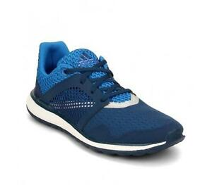 adidas Energy Bounce 2 M Blue