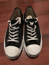 Converse Jack Purcell Women's Size 7