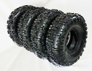 mini quad bike tyres