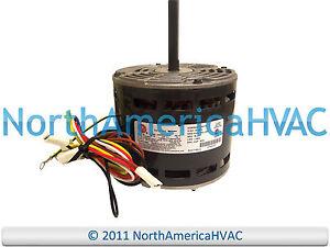 image is loading oem-emerson-us-motors-1-3-hp-115-