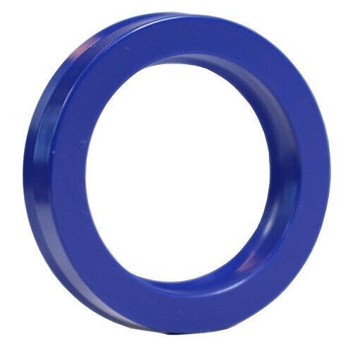 Nutring Symmetrisch PU 20 x 28 x 5,5 mm Kolbendichtung Stangendichtung Nutring