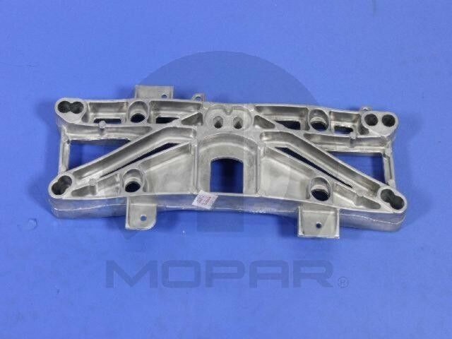 Transmission Crossmember Mopar 4578055AE