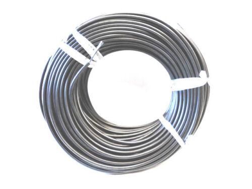 1 mm²   8KL 178 452-012 Leitungssatz 2 Rollen Kabel 2 adrig  je  100 meter