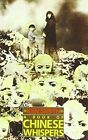 A Book of Chinese Whispers: Selected Prose by Ken Smith (Paperback, 1987)