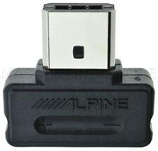 ALPINE PDX-V9  PDXV9  GENUINE SPEAKER OUTPUT PLUG *PAY TODAY SHIPS TODAY*