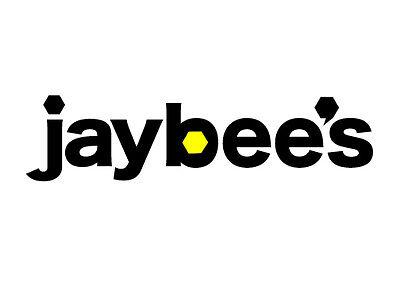 jaybees