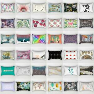 Rectangle-Geometric-Pillows-Case-Throw-Pillow-Cushions-Cover-Home-Decor-Showy