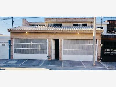 Casa en Venta en Navarro