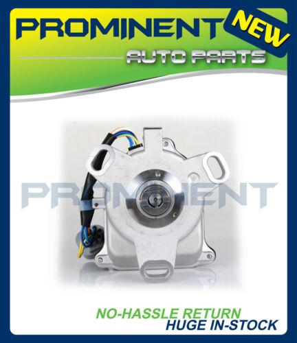 NEW IGNITION DISTRIBUTOR FOR HONDA CR-V L4 2.0L DOHC 30100-P3F-A02 TD-97U