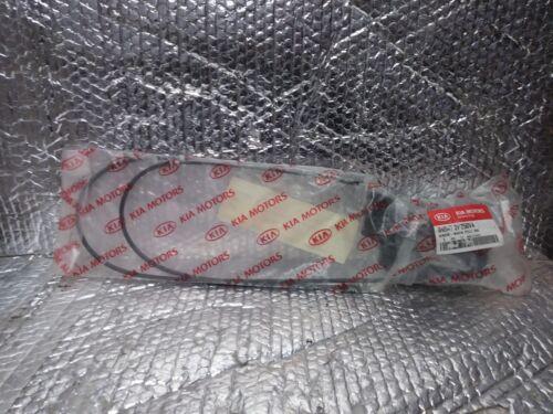 NEW Kia Sorento Seat Knob 2011 2012 2013 Right Hand Side OEM 89547-2P250VA